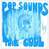 Pop Sounds The Cool
